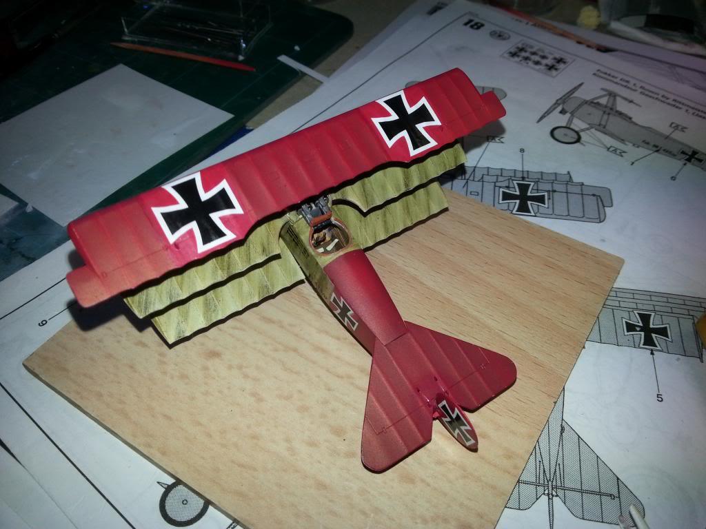 Fokker DRI Revell 1/72 - Page 2 20140210_123345_zpsad083094