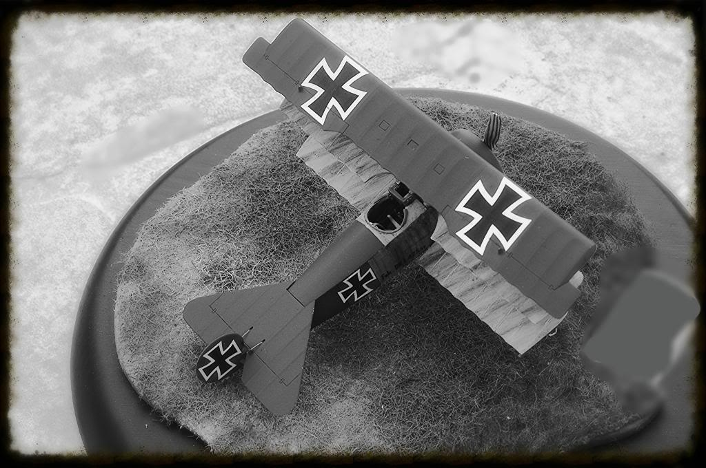 Fokker DRI Revell 1/72 - Page 2 3a443d0e-72c1-4d99-9d90-64888708a49e_zps06ab7724