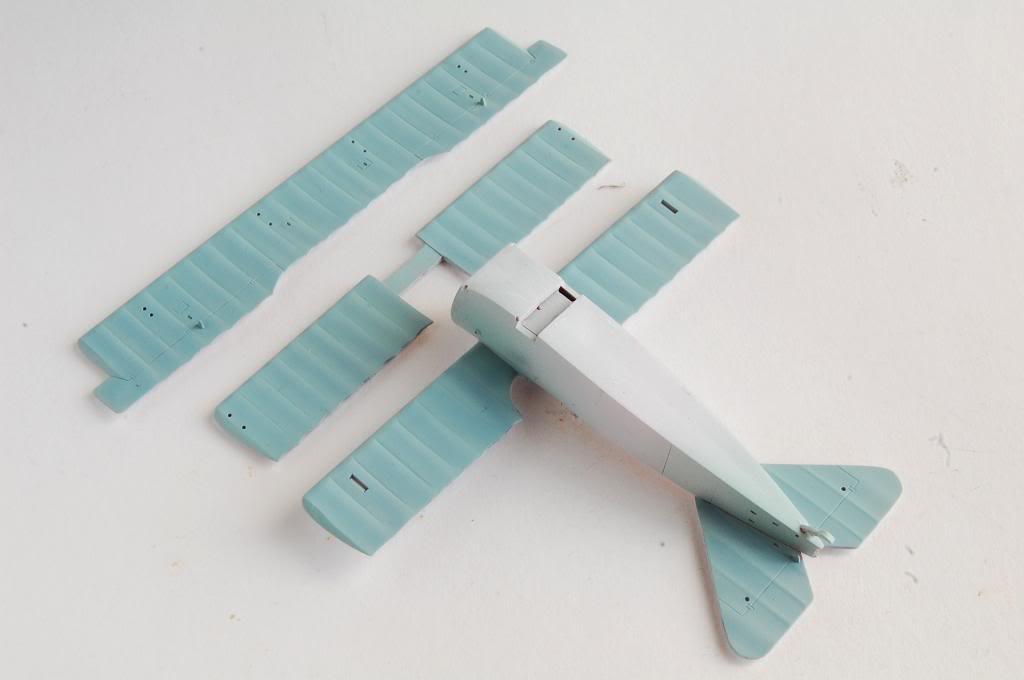 Fokker DRI Revell 1/72 DSC_3457_zps1c5b844b