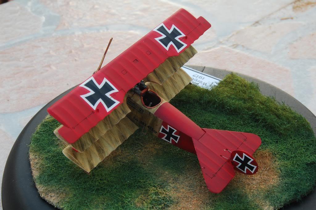 Fokker DRI Revell 1/72 - Page 2 DSC_3504_zps7e264f53