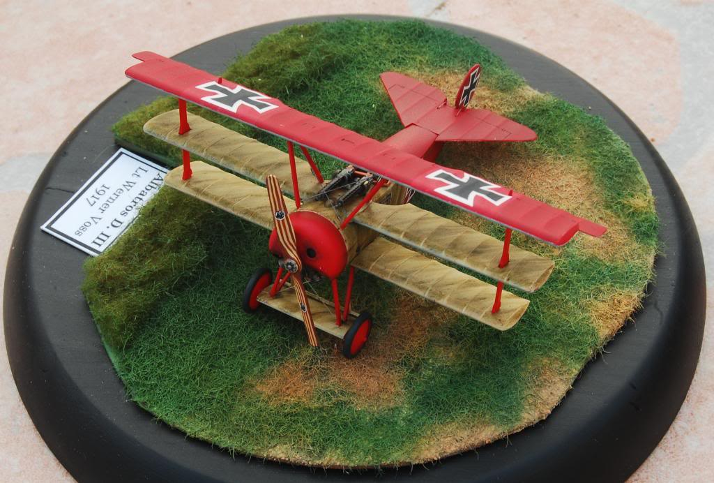 Fokker DRI Revell 1/72 - Page 2 DSC_3506_zpsd83993bf