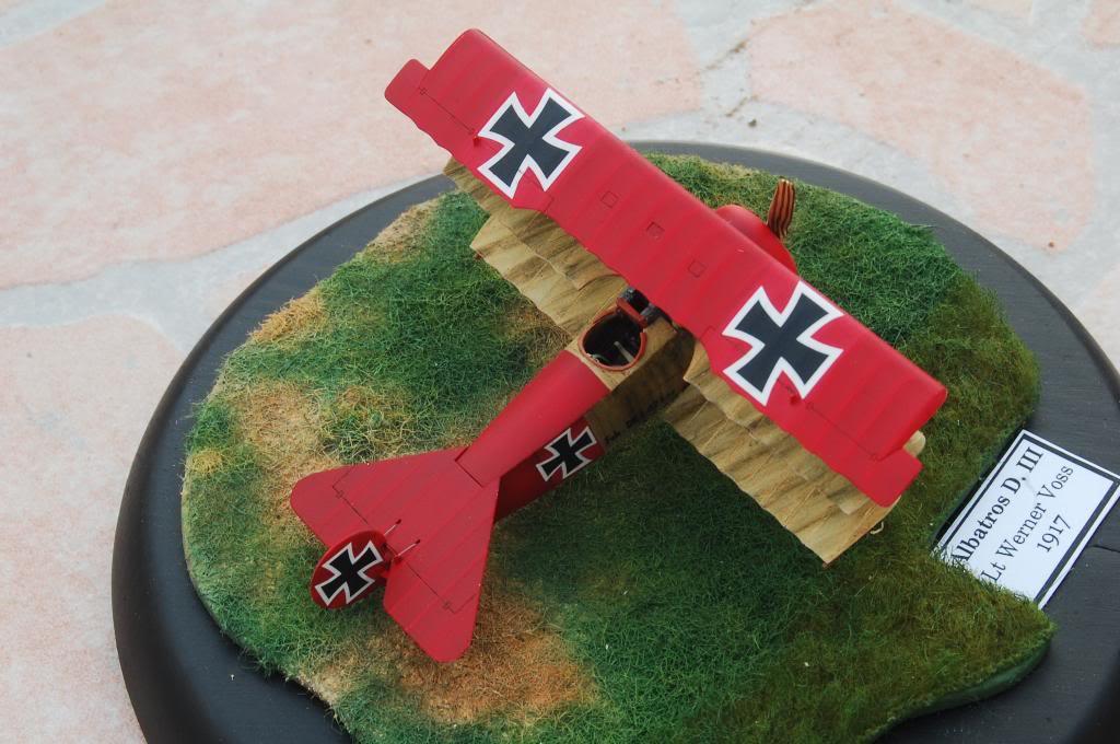 Fokker DRI Revell 1/72 - Page 2 DSC_3507_zps896d0b3d