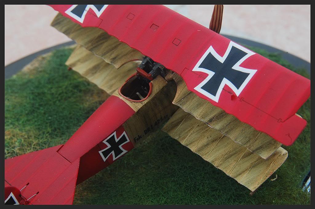 Fokker DRI Revell 1/72 - Page 2 DSC_3508_zps22950a1e