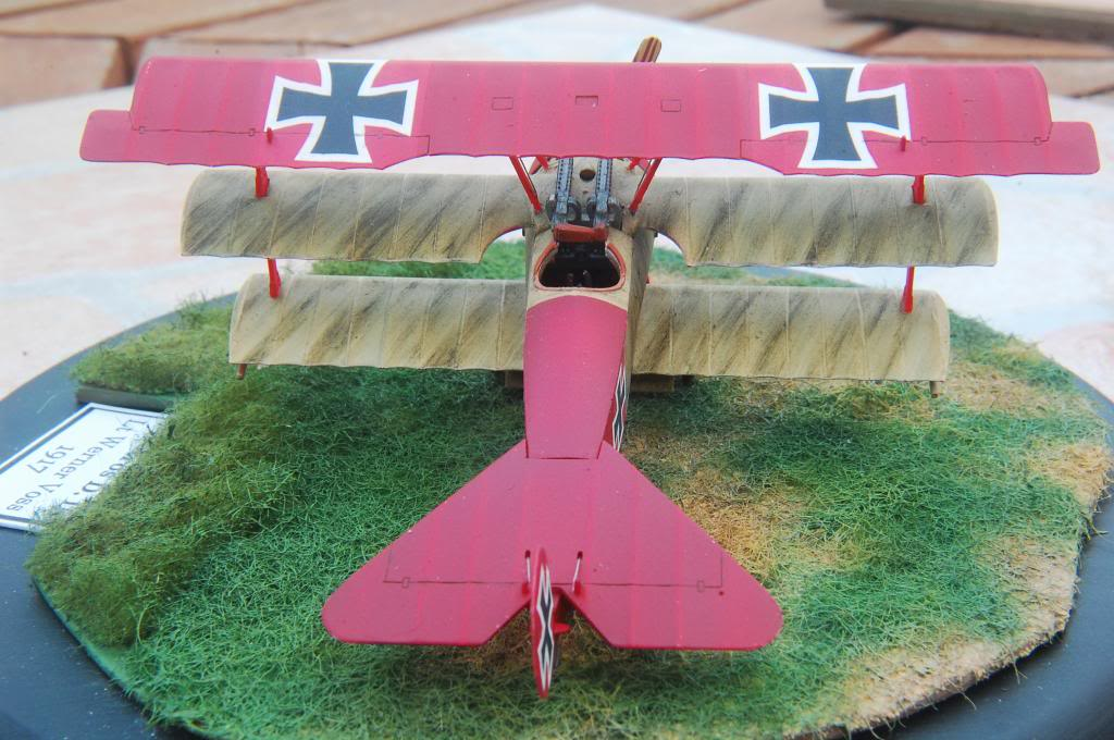 Fokker DRI Revell 1/72 - Page 2 DSC_3513_zps75f54c56