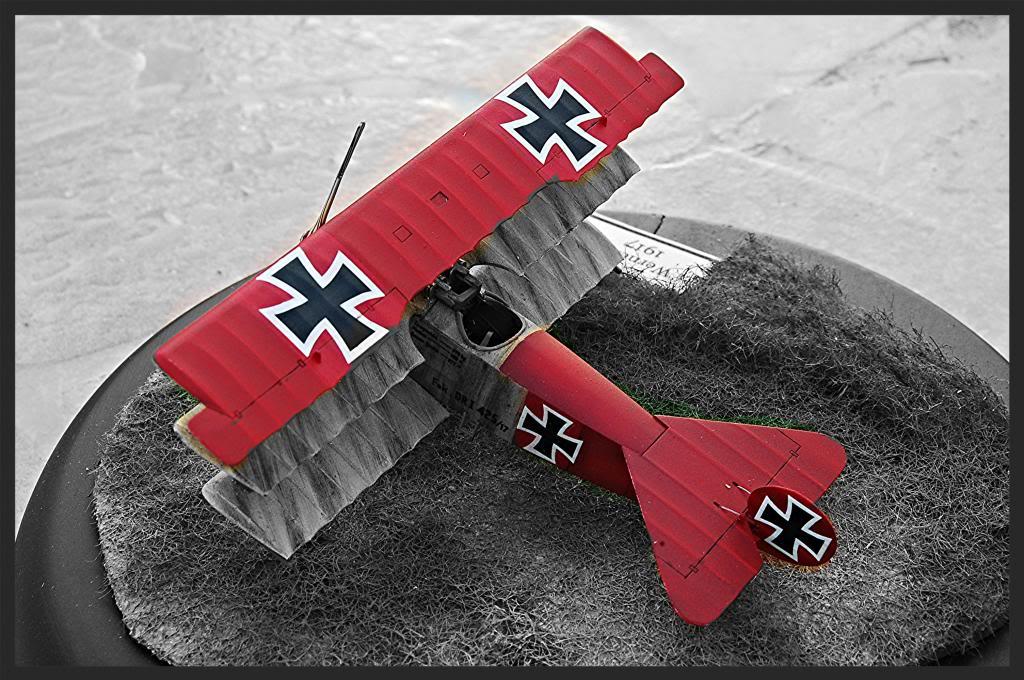 Fokker DRI Revell 1/72 - Page 2 Ba9a40a8-5907-4593-afc8-077291ec4e80_zps3308b429