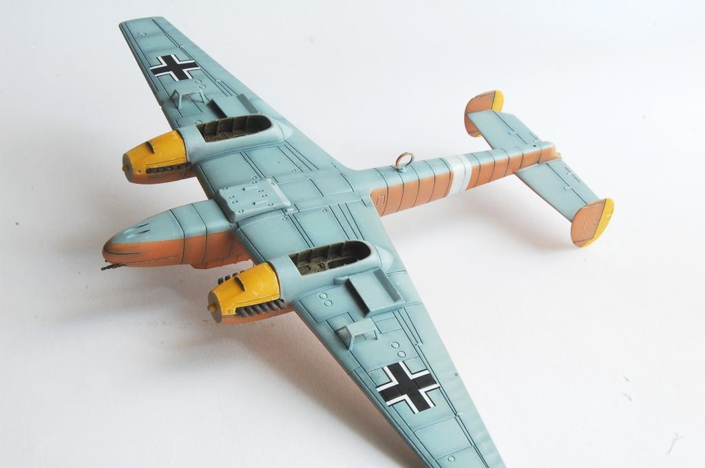 Bf110 North Africa - 1/72 Airfix DSC_3841_zps59e705ea