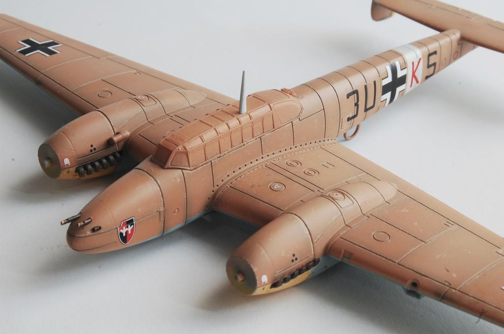 Bf110 North Africa - 1/72 Airfix DSC_3842_zps4df2a004