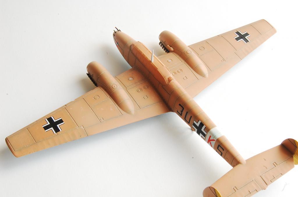 Bf110 North Africa - 1/72 Airfix DSC_3843_zps7532405b