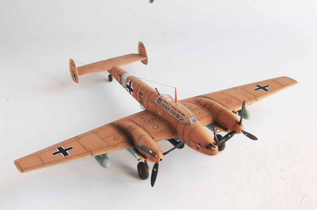 Bf110 North Africa - 1/72 Airfix DSC_3846_zpsfc7dc90d