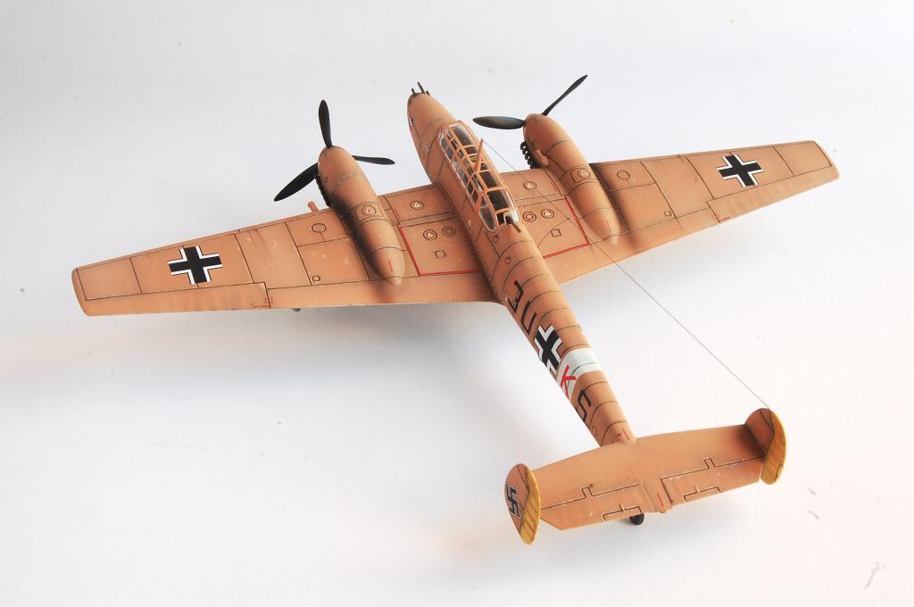 Bf110 North Africa - 1/72 Airfix DSC_3847_zps254da59c