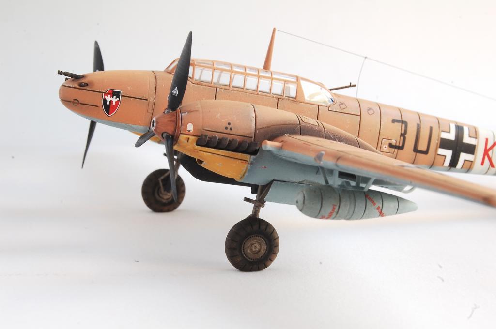 Bf110 North Africa - 1/72 Airfix DSC_3850_zpsec2ad9d8