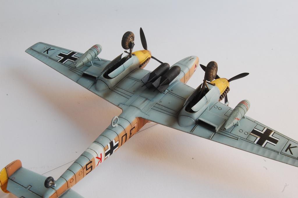 Bf110 North Africa - 1/72 Airfix DSC_3852_zps115fc277