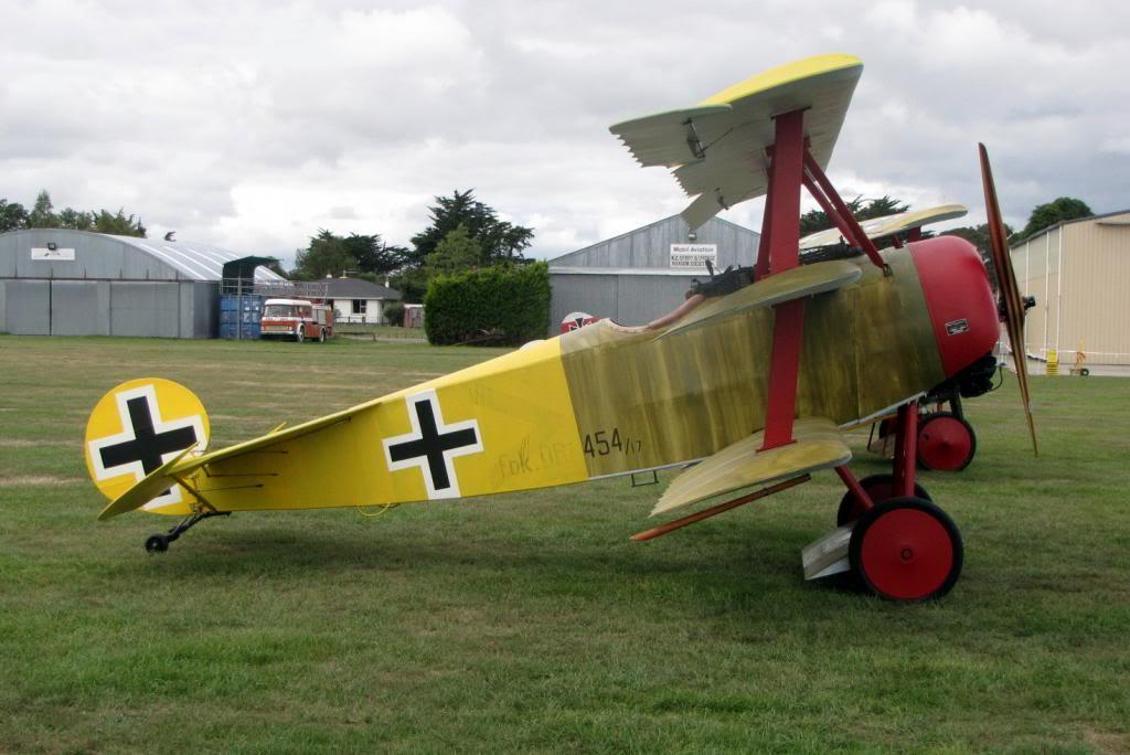 1/72 Revell Fokker DR 1 IMG_7097_zps69173407