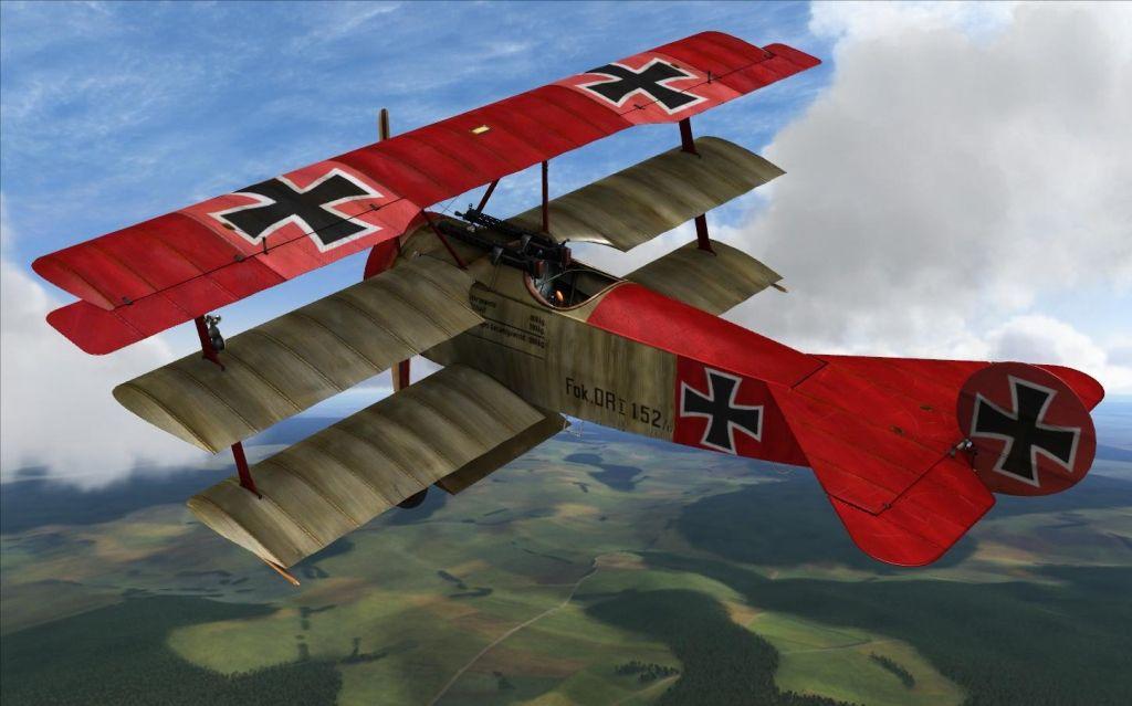 1/72 Revell Fokker DR 1 MvR_15217_Dr1_zps93528cdd