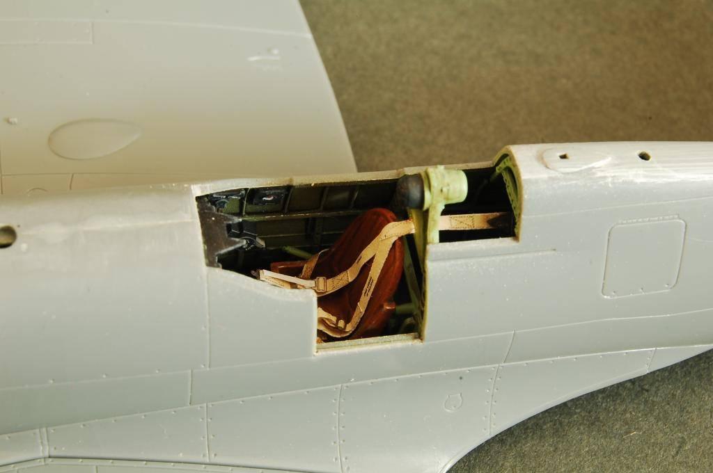 Tamiya Spitfire Mk1 1/48 DSC_3980_zpsa3d4cb06