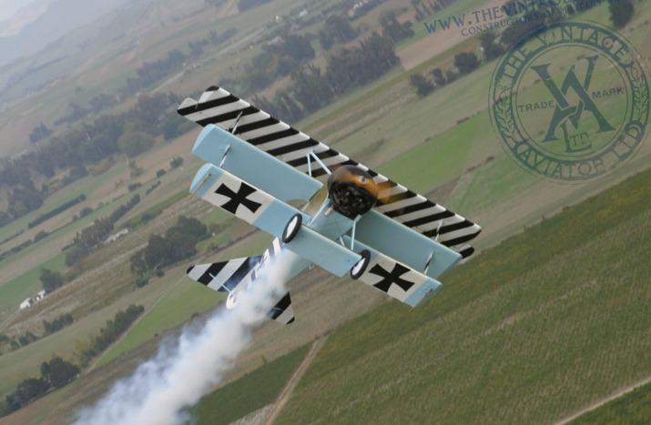 Fokker DRI Revell 1/72 Underside_zpsc72872fd