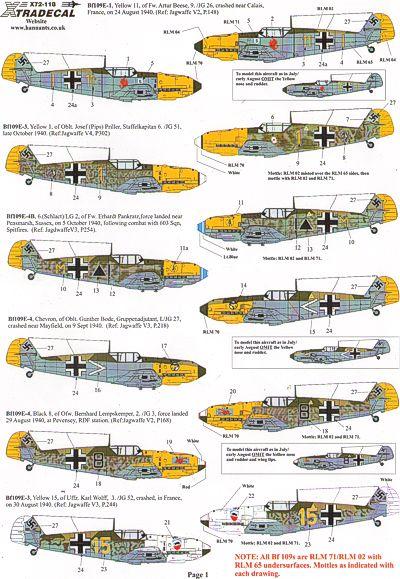 Albatross 1/72 Declared Complete!  X72118_zps8e6238f0