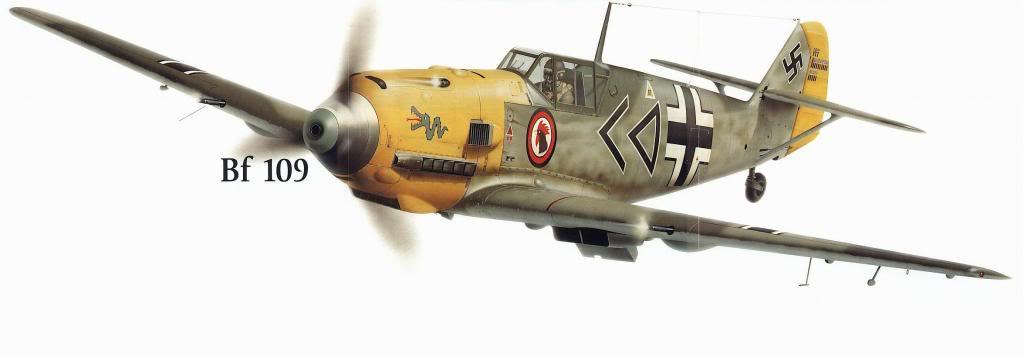 Albatross 1/72 Declared Complete!  Bf109e4_zpsc3908687