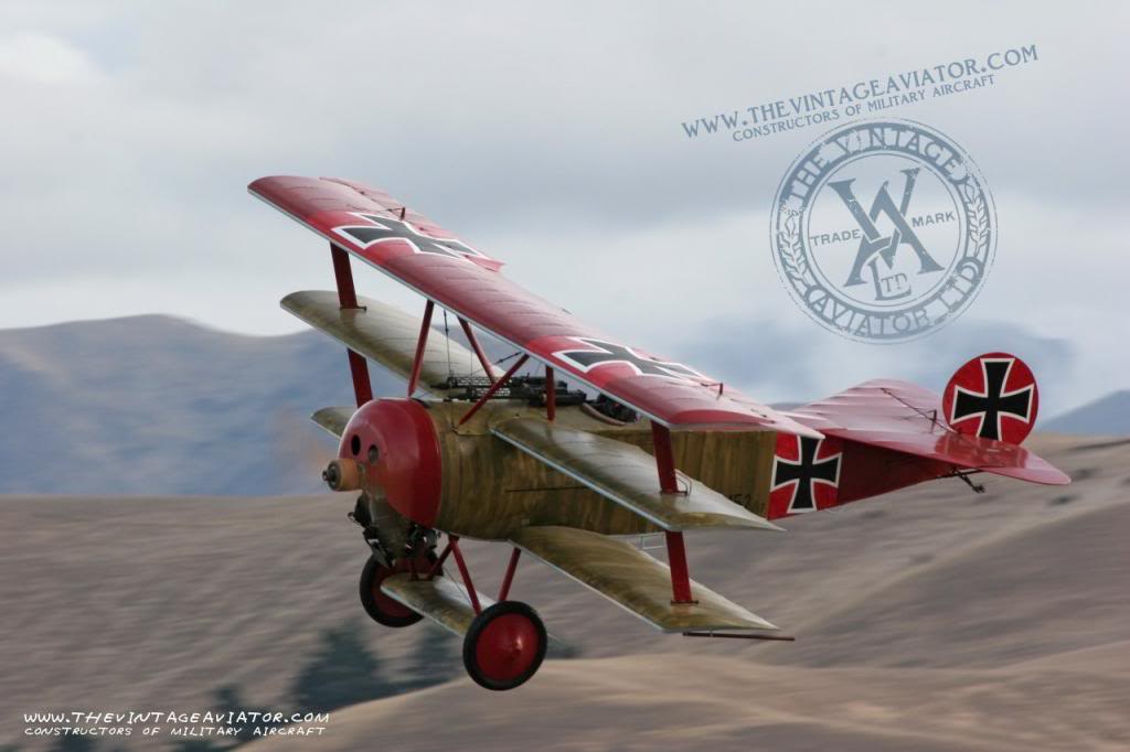 Fokker DRI Revell 1/72 Cf05_dr-1-16_0screensize_zpsaeef26c8