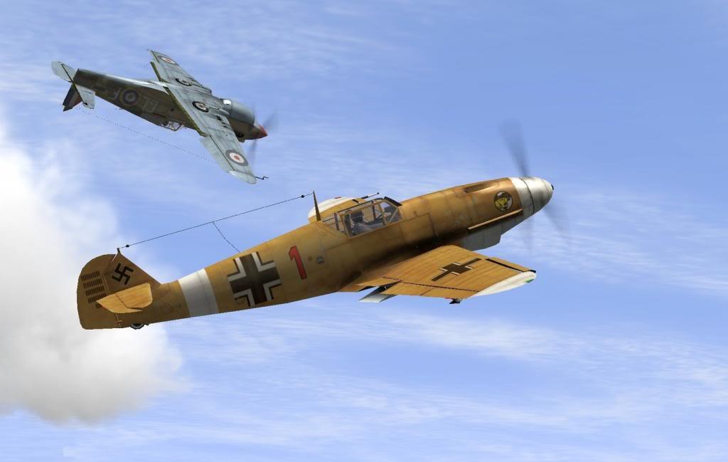 Bf109 F4 Trop. - Page 14 Il2fb2013050221132231_zps1623f4dc