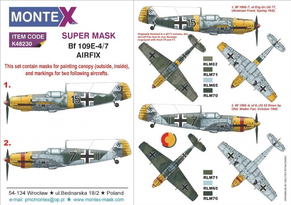 Albatross 1/72 Declared Complete!  Messerschmitt-bf-109e-4-airfix--6132-p_zpsd6add402