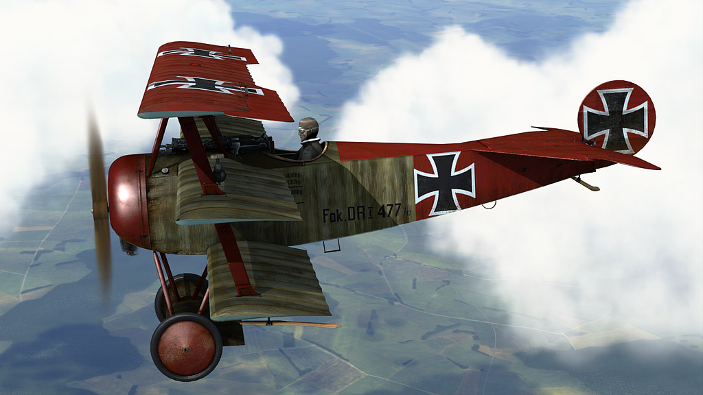 1/72 Revell Fokker DR 1 Mvr477_zps464e9510-1