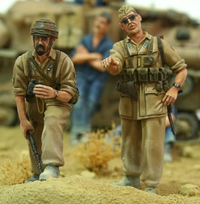 Semovente - Laid Back in Libya Semo-02
