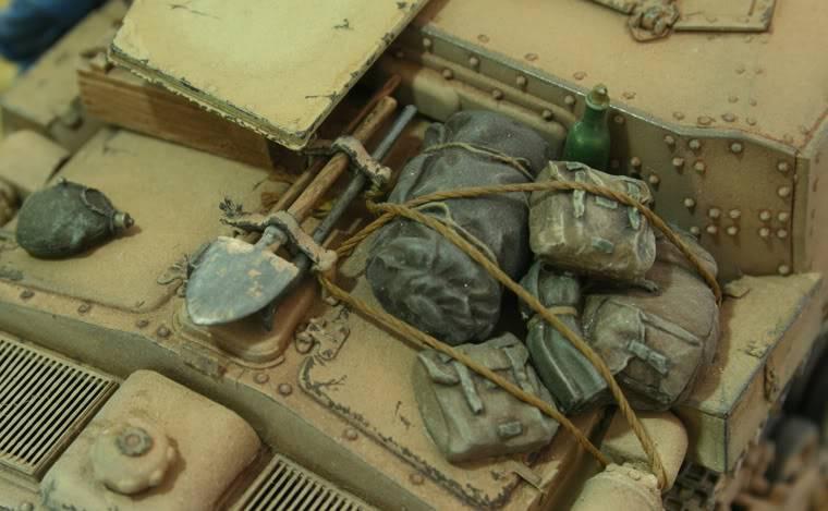 Semovente - Laid Back in Libya Semo-03