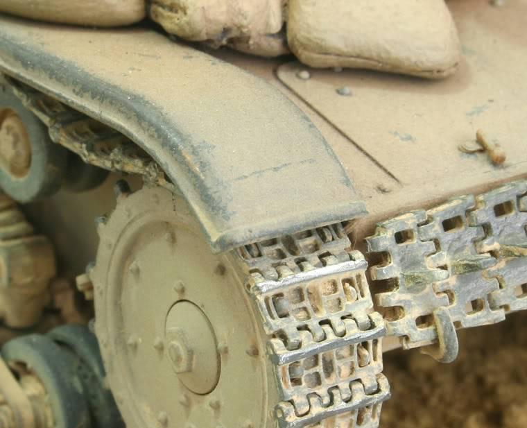 Semovente - Laid Back in Libya Semo-04