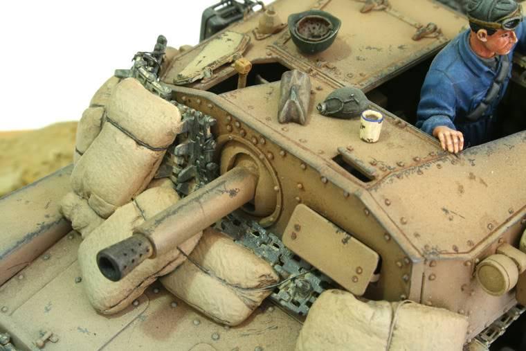 Semovente - Laid Back in Libya Semo-05
