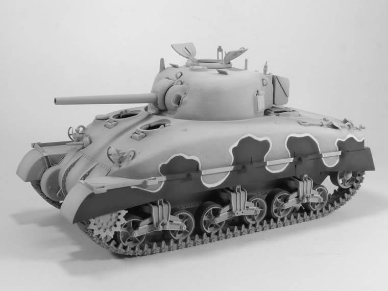 Sherman Alamein - (READY!!!!!!) - Page 5 PB-balckwhite