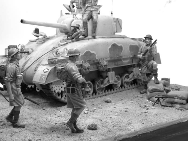 Sherman Alamein - (READY!!!!!!) - Page 9 PB-black