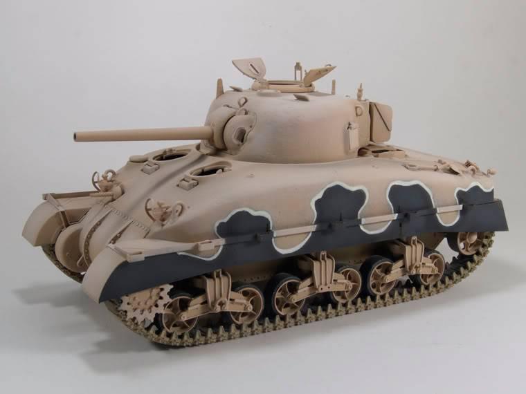 Sherman Alamein - (READY!!!!!!) - Page 5 PB-camo01