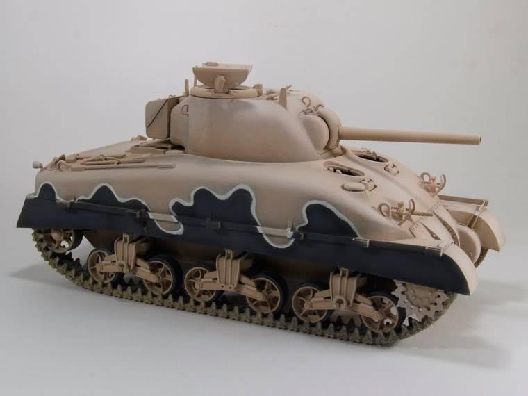 Sherman Alamein - (READY!!!!!!) - Page 5 PB-camo03
