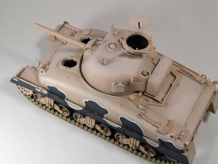 Sherman Alamein - (READY!!!!!!) - Page 5 PB-camo04
