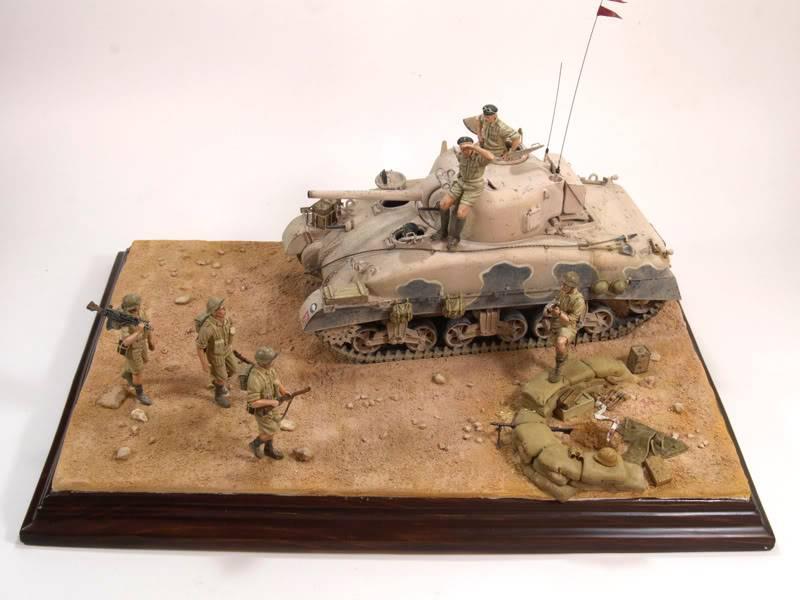 Sherman Alamein - (READY!!!!!!) - Page 9 PB-dio01