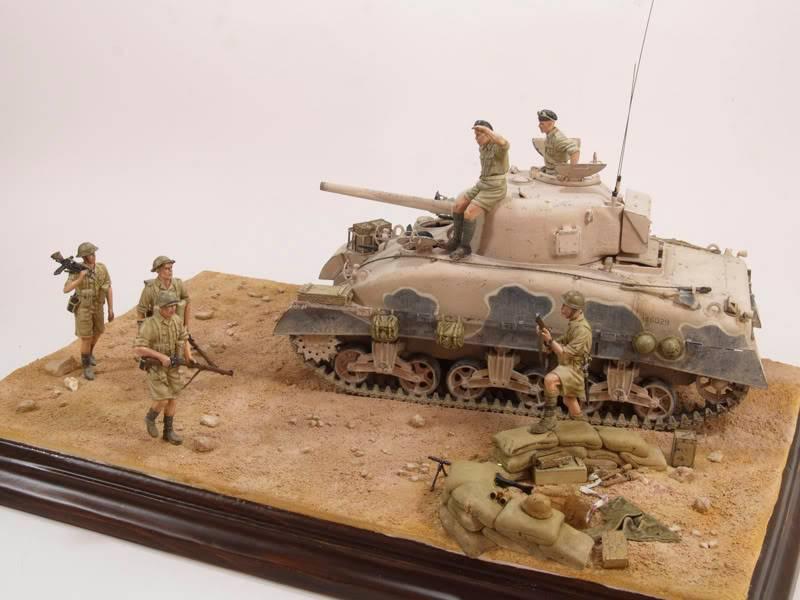 Sherman Alamein - (READY!!!!!!) - Page 9 PB-dio02