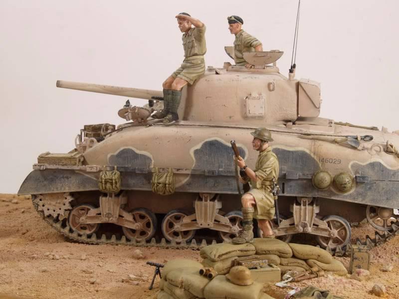 Sherman Alamein - (READY!!!!!!) - Page 9 PB-dio03