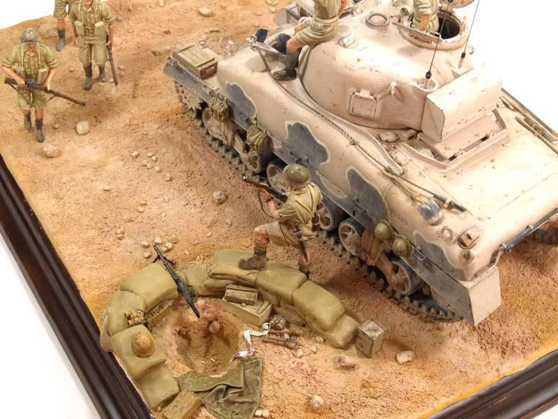Sherman Alamein - (READY!!!!!!) - Page 9 PB-dio06