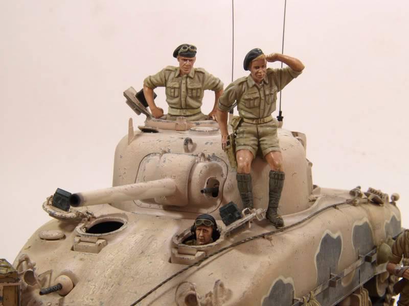 Sherman Alamein - (READY!!!!!!) - Page 9 PB-dio07