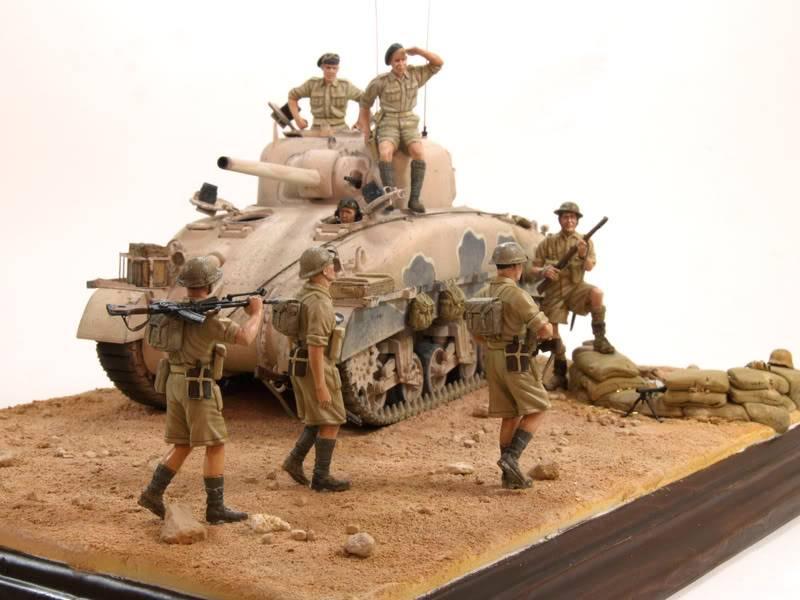 Sherman Alamein - (READY!!!!!!) - Page 9 PB-dio08