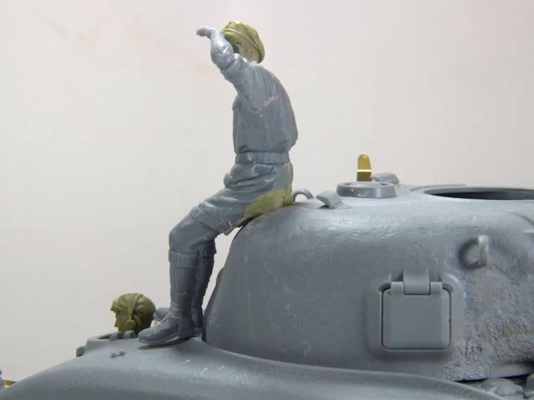 Sherman Alamein - (READY!!!!!!) - Page 2 PB-figureturret