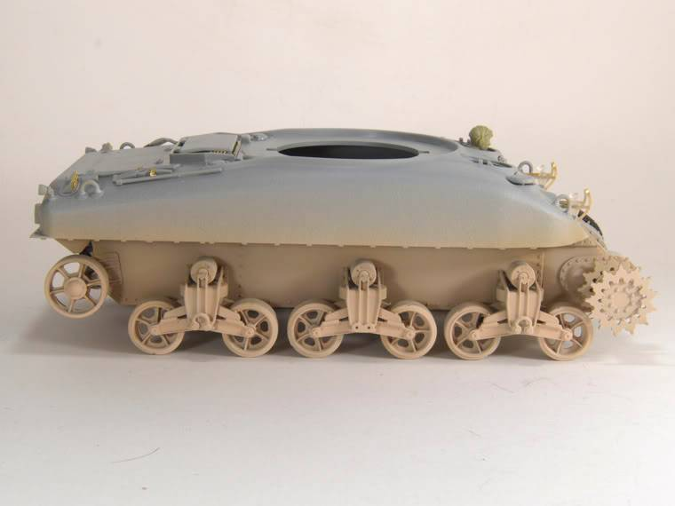 Sherman Alamein - (READY!!!!!!) - Page 3 PB-lower02