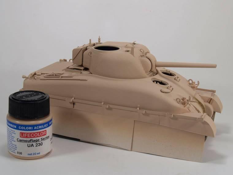 Sherman Alamein - (READY!!!!!!) - Page 5 PB-paint01