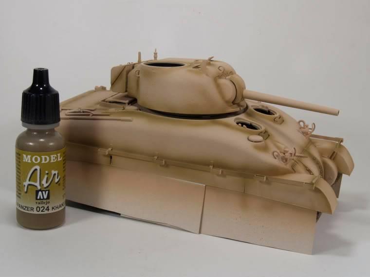 Sherman Alamein - (READY!!!!!!) - Page 5 PB-paint02