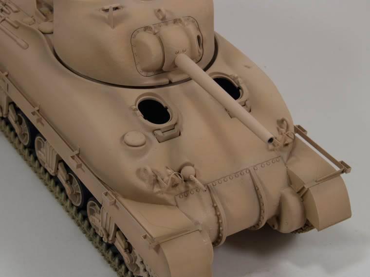 Sherman Alamein - (READY!!!!!!) - Page 5 PB-paint03