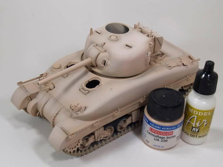 Sherman Alamein - (READY!!!!!!) - Page 5 PB-paint04