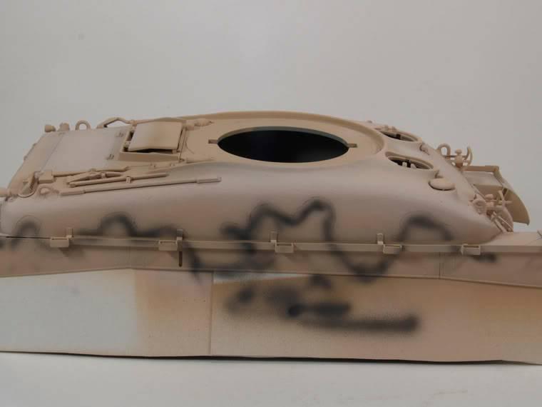 Sherman Alamein - (READY!!!!!!) - Page 5 PB-paint05