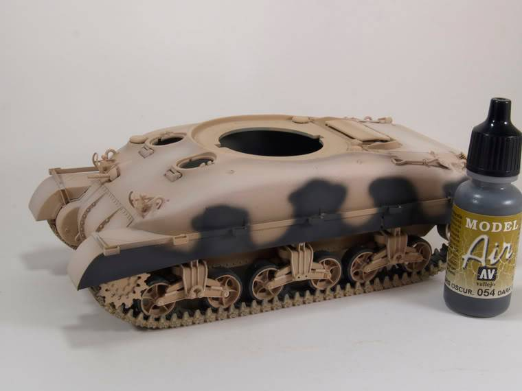 Sherman Alamein - (READY!!!!!!) - Page 5 PB-paint06