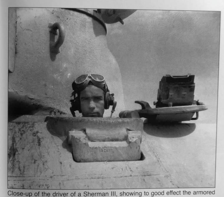 Sherman Alamein - (READY!!!!!!) - Page 2 PB-photo01